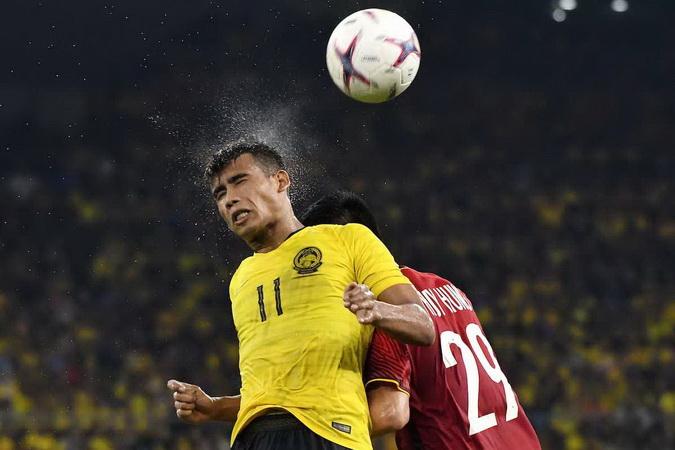 https: img.okezone.com content 2018 12 14 51 1991381 ini-yang-disiapkan-malaysia-jelang-hadapi-vietnam-di-final-piala-aff-L8Ycol3JAF.jpg