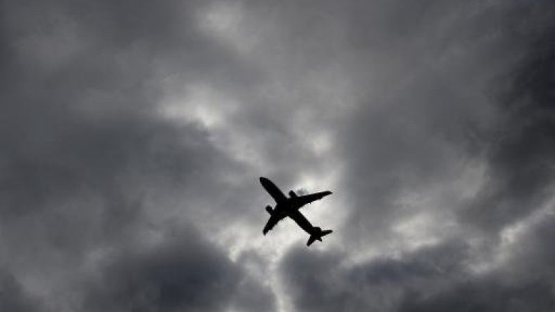https: img.okezone.com content 2018 12 15 337 1991582 benarkah-suara-aneh-di-langit-jateng-dari-pesawat-ukraina-ini-kata-tni-au-ZrmeCQHqgr.jpg