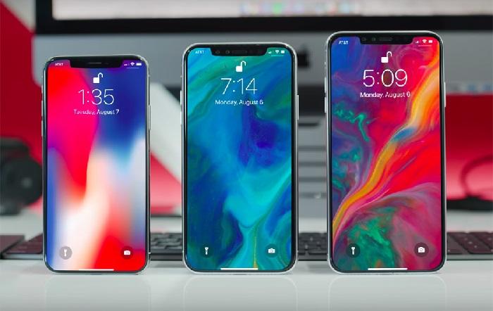 https: img.okezone.com content 2018 12 15 57 1991762 resmi-dijual-ini-harga-iphone-2018-dan-apple-watch-series-4-di-indonesia-fMpFbThMjG.jpg