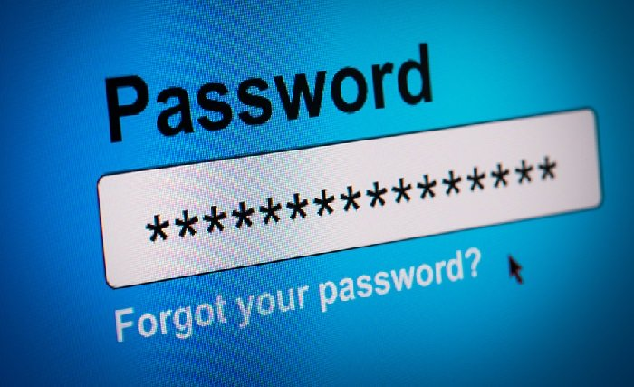 https: img.okezone.com content 2018 12 15 92 1991710 tips-pulihkan-laptop-saat-anda-lupa-password-YU0KHKB0fZ.jpg