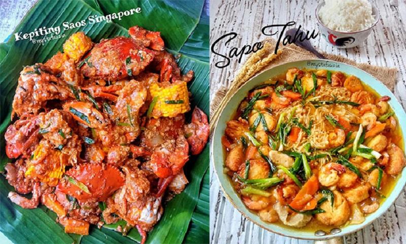 https: img.okezone.com content 2018 12 16 298 1991934 makan-malam-enaknya-santap-kepiting-saus-singapore-dan-sapo-tahu-endes-banget-71A6rq6UDa.jpg