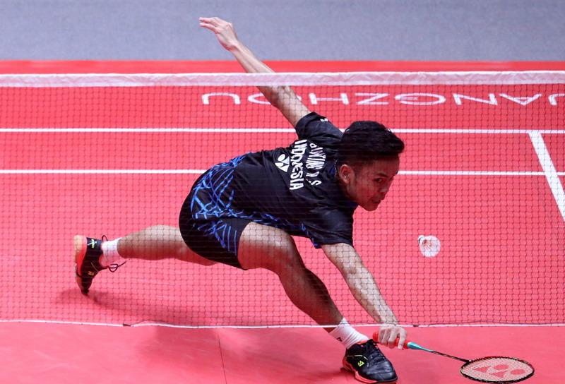 https: img.okezone.com content 2018 12 16 40 1991979 chou-tien-chen-buat-ginting-keluarkan-performa-terbaik-di-bwf-finals-2018-DC4Z5YmInG.jpg