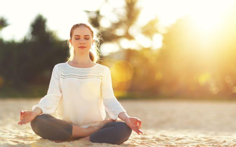 Hasil gambar untuk meditasi