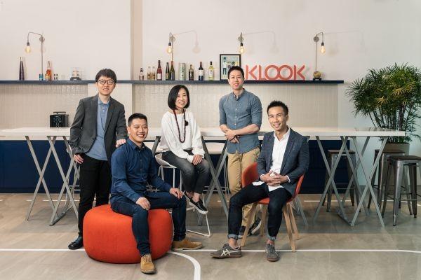 https: img.okezone.com content 2018 12 17 320 1992350 3-tips-jadikan-startup-anda-bernilai-miliaran-dolar-as-huY1HO8Xmc.jpg