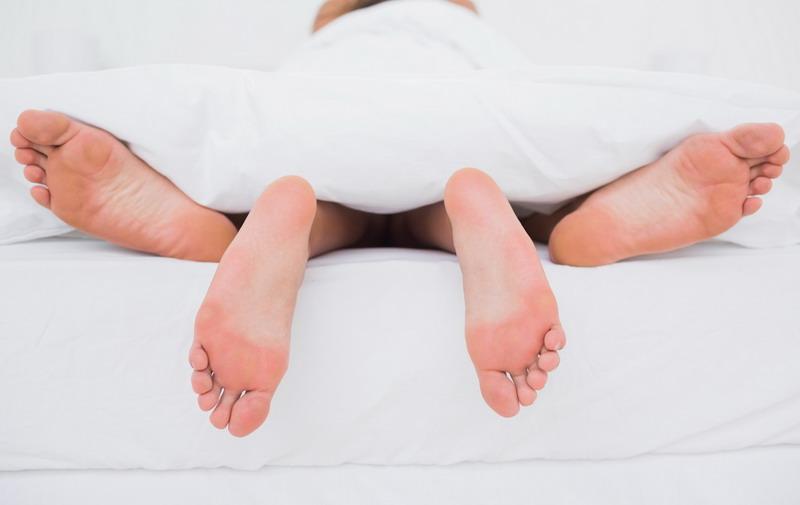 https: img.okezone.com content 2018 12 17 337 1992167 faktor-pemicu-pesta-seks-di-yogya-menurut-sosiolog-xMatZVo0lD.jpg