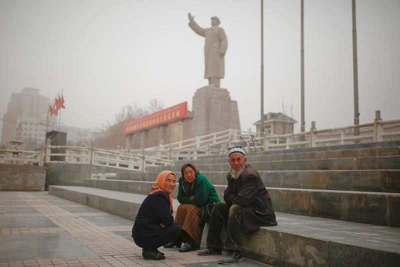 https: img.okezone.com content 2018 12 18 18 1992971 china-dan-perlakuan-pada-muslim-uighur-yang-perlu-anda-ketahui-7zK3q8trbm.jpg