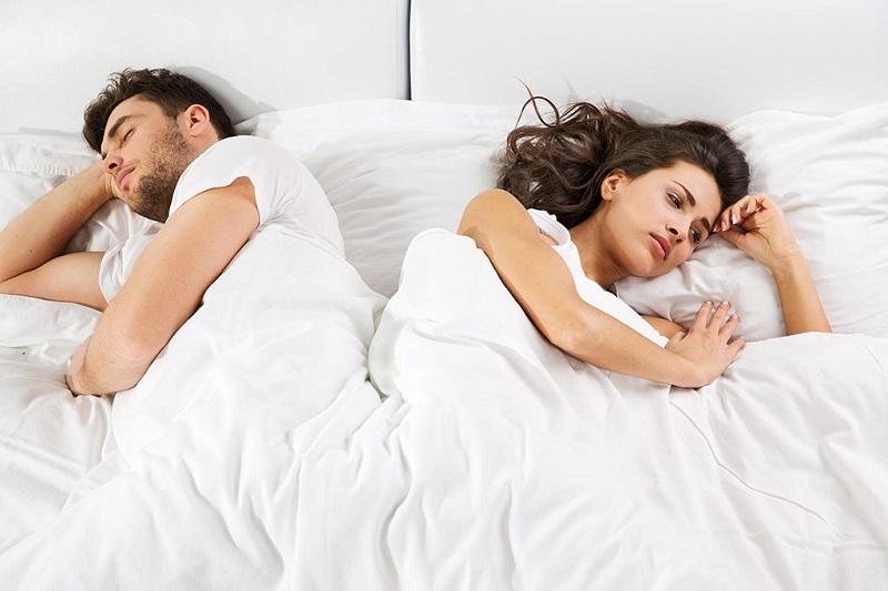 https: img.okezone.com content 2018 12 18 481 1992887 kenali-masalah-infertilitas-dan-penyebabnya-yang-jadi-persoalan-banyak-pasutri-SanULiqCUU.jpg