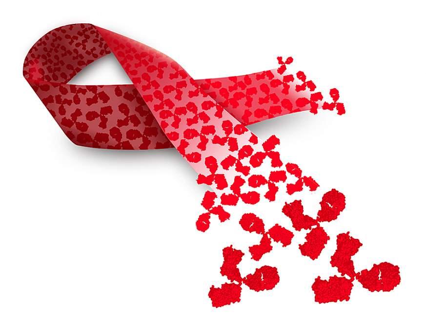 https: img.okezone.com content 2018 12 18 481 1993017 keberadaan-support-group-penting-bagi-penderita-hiv-positif-z4WdpcQ9cZ.jpg