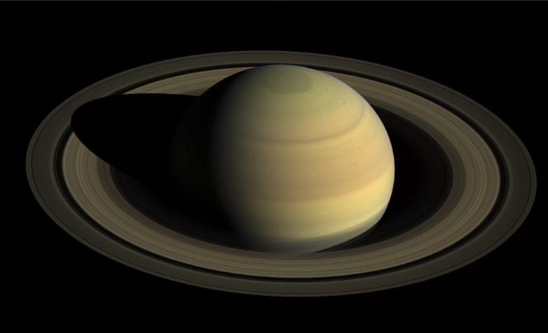 https: img.okezone.com content 2018 12 18 56 1992800 cincin-saturnus-bakal-hilang-dalam-300-juta-tahun-benarkah-1fNFJZ5KVO.jpg