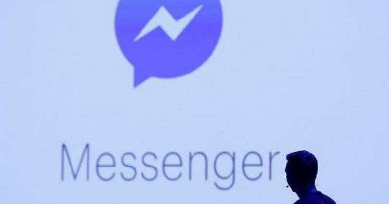 https: img.okezone.com content 2018 12 19 207 1993556 mirip-instagram-facebook-messenger-tampilkan-fitur-boomerang-kzIoKVXlkB.jpg