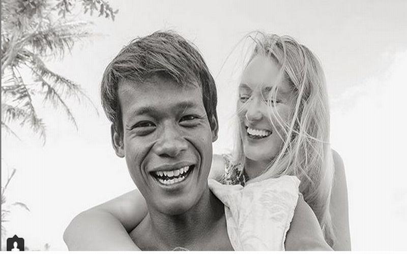 https: img.okezone.com content 2018 12 20 196 1993894 pahit-manis-menikah-dengan-pasangan-beda-negara-xPle1Je1x2.jpg