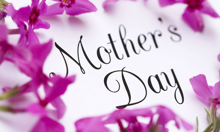 Kompilasi Ucapan Selamat Hari Ibu Paling Menyentuh Kalbu Okezone Lifestyle