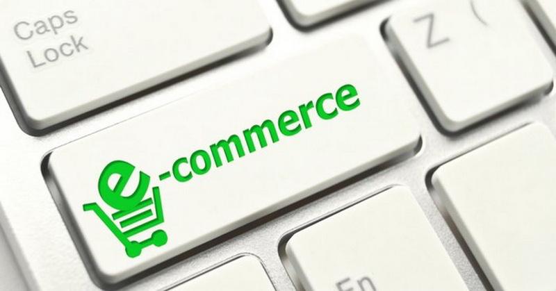 https: img.okezone.com content 2018 12 21 207 1994402 salip-menyalip-perusahaan-e-commerce-indonesia-di-2018-nBXHceIO9g.jpg