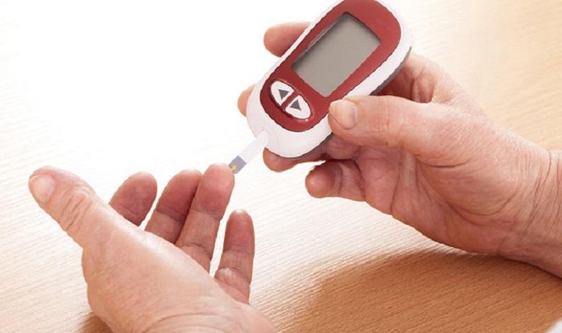 https: img.okezone.com content 2018 12 21 481 1994376 16-7-juta-orang-indonesia-diprediksi-kena-diabetes-di-2045-jadi-kondisi-darurat-anL4niUgYL.jpg