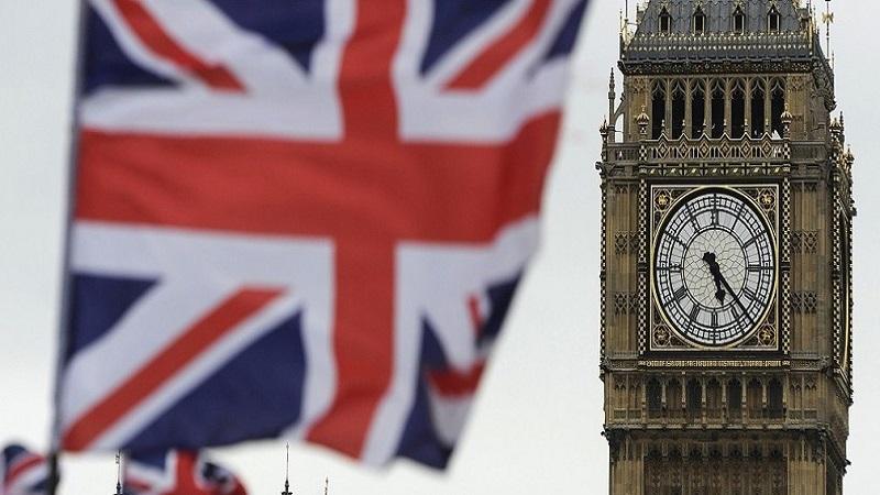 https: img.okezone.com content 2018 12 22 20 1994722 ini-akibatnya-brexit-tanpa-kesepakatan-bagi-ekonomi-dunia-kveB6isOPv.jpg