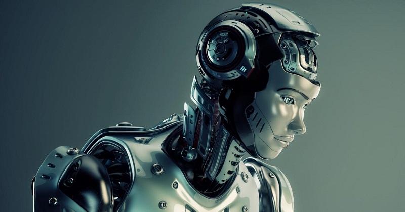 https: img.okezone.com content 2018 12 22 65 1994852 alasan-mengapa-evolusi-robot-lebih-berbahaya-untuk-pekerja-perempuan-ozJLy20KOI.jpg