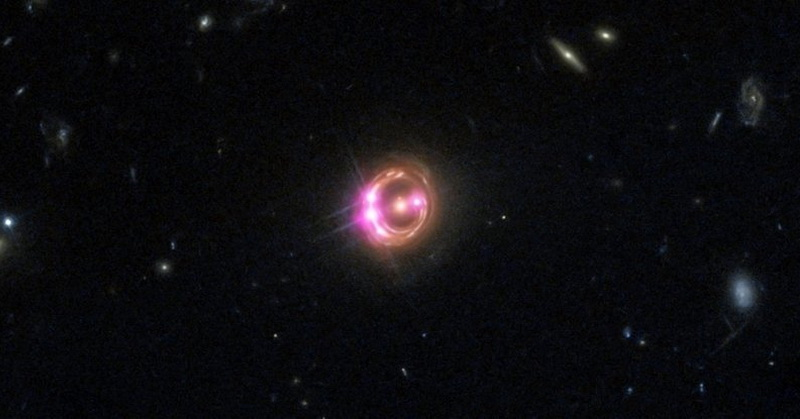 https: img.okezone.com content 2018 12 23 56 1995200 astronom-deteksi-planet-di-luar-galaksi-bima-sakti-ht9zDXjpiH.jpg