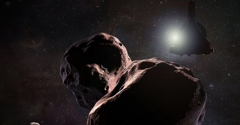 https: img.okezone.com content 2018 12 25 56 1995798 nasa-dekati-objek-observasi-luar-angkasa-paling-jauh-WbFfrdjEfn.jpg