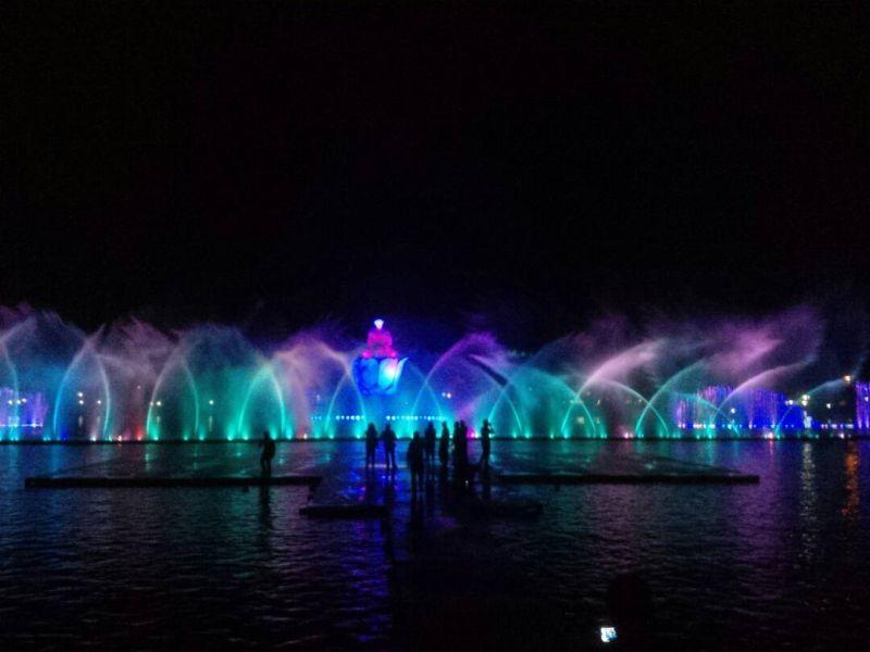 https: img.okezone.com content 2018 12 26 406 1996162 2-3-juta-wisatawan-kunjungi-purwakarta-sepanjang-2018-nRgeRLfAzD.jfif