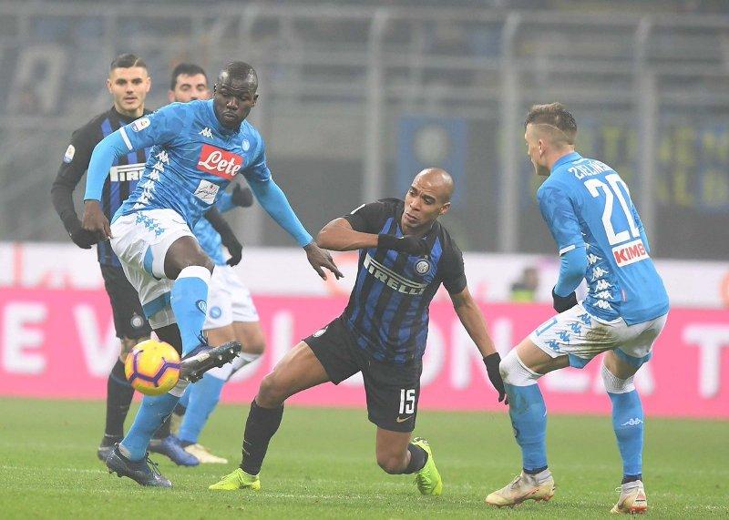 Berita, Hasil & Transfer Serie A | Goal.com