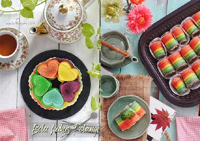 https: img.okezone.com content 2018 12 28 298 1997262 akhir-pekan-enaknya-ngemil-rainbow-cake-roll-dan-bolu-kukus-pelangi-liburanmu-semakin-manis-IY9n4O2sBu.jpg