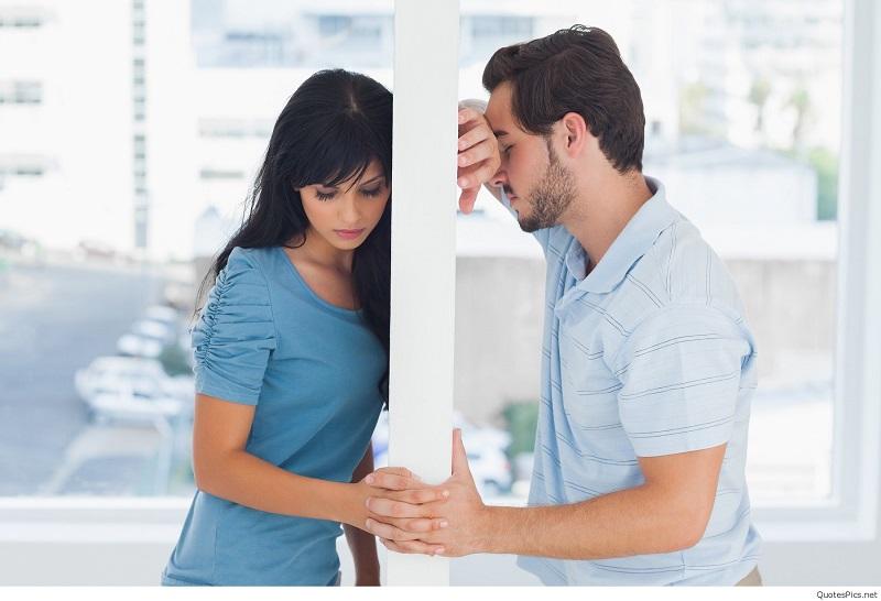 https: img.okezone.com content 2018 12 30 196 1997705 nasib-cinta-gemini-di-2019-ada-konflik-besar-dan-hubungan-kandas-Z0FEf5HvXt.jpg