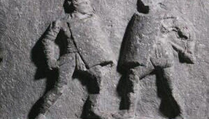 https: img.okezone.com content 2018 12 31 196 1998330 10-fakta-mengejutkan-tentang-gladiator-wanita-bikin-geleng-geleng-kepala-eJv1L94sbs.jpg