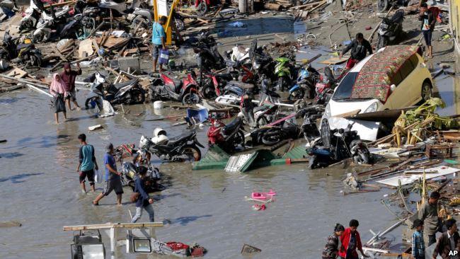 https: img.okezone.com content 2018 12 31 337 1998219 renggut-ribuan-nyawa-ini-3-tsunami-yang-menerjang-indonesia-sepanjang-2018-sN2QKNwYn8.jpg