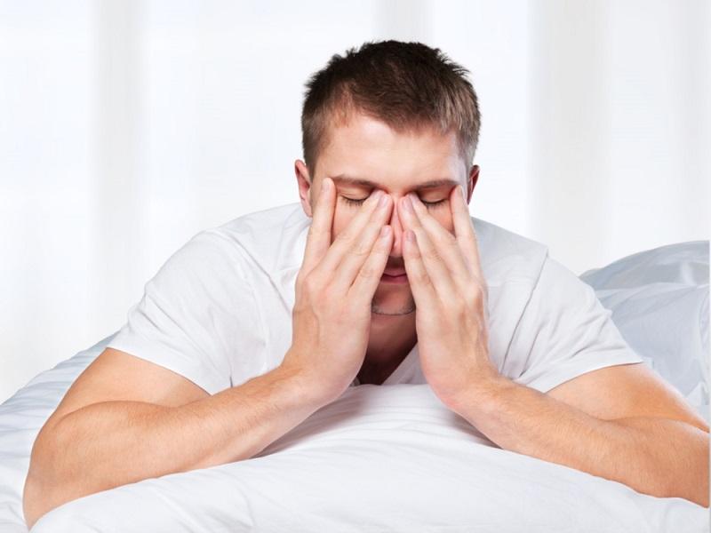 https: img.okezone.com content 2018 12 31 481 1998315 sering-masturbasi-bisa-turunkan-jumlah-sperma-DLuEwHpjxG.jpg