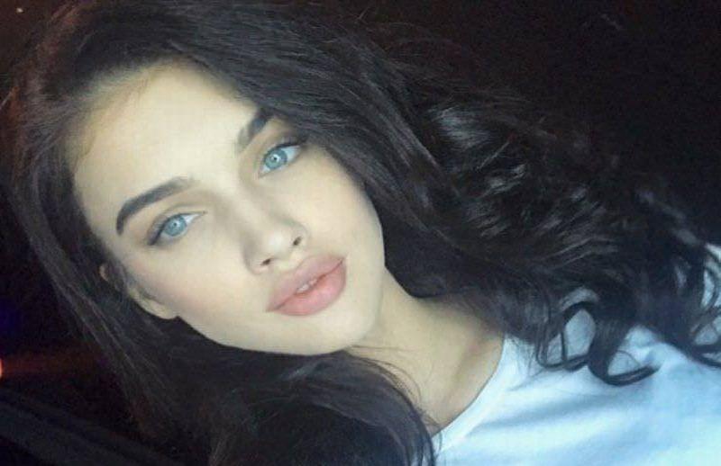 https: img.okezone.com content 2018 12 31 611 1997889 20-wanita-tercantik-di-dunia-nomor-1-asal-prancis-berikutnya-personel-k-pop-VQJGgjwXF5.jpg