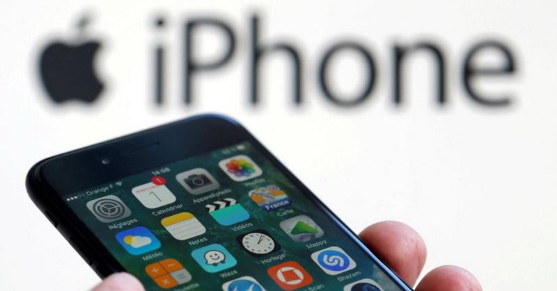 https: img.okezone.com content 2019 01 02 57 1998953 2019-foxconn-mulai-rakit-model-iphone-tercanggih-di-india-YqGbWzXM24.jpg