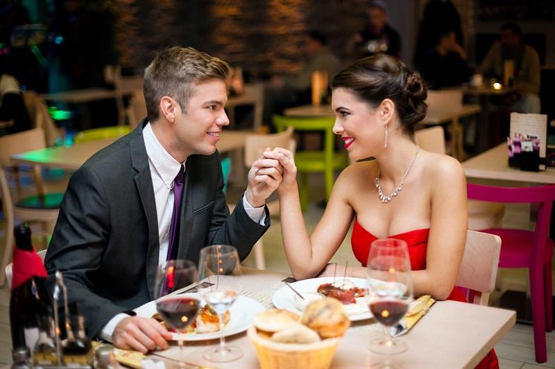 Image of Cara Spesial Memberikan Ucapan Ultah Untuk Istri dari Suami