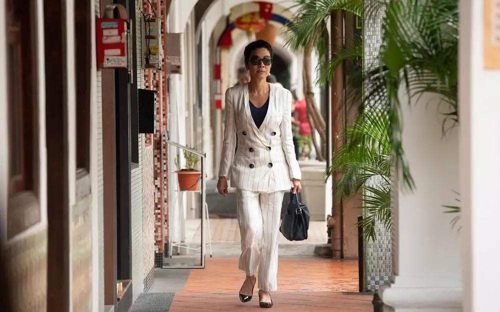 https: img.okezone.com content 2019 01 03 406 1999456 menyusuri-bangunan-unik-di-joo-chiat-singapura-lokasi-syuting-crazy-rich-asian-hHEFPWYUxD.jpg