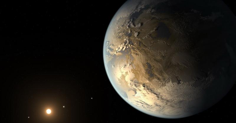 https: img.okezone.com content 2019 01 03 56 1999409 ditemukan-planet-mirip-bumi-miliki-kandungan-permata-xigwAtrNcz.jpg