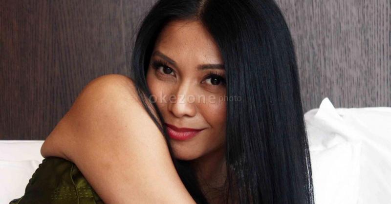 Okezone celebrity indonesia blogspot