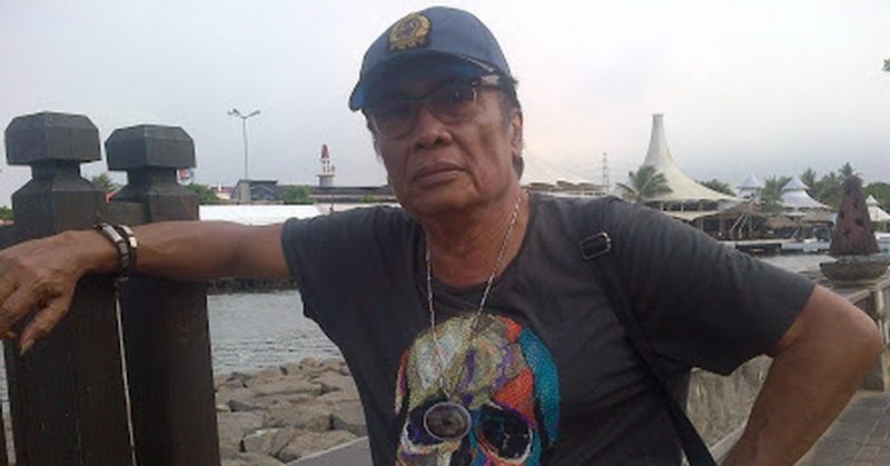 https: img.okezone.com content 2019 01 04 33 1999740 aktor-senior-torro-margens-meninggal-dunia-2svtXqxw7o.jpg