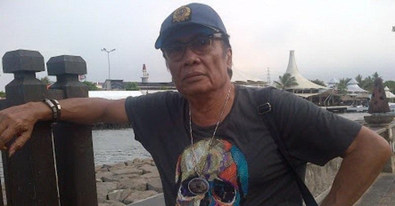 https: img.okezone.com content 2019 01 04 33 1999819 torro-margens-sempat-muntah-darah-sebelum-meninggal-YRZ67GMDo4.jpg