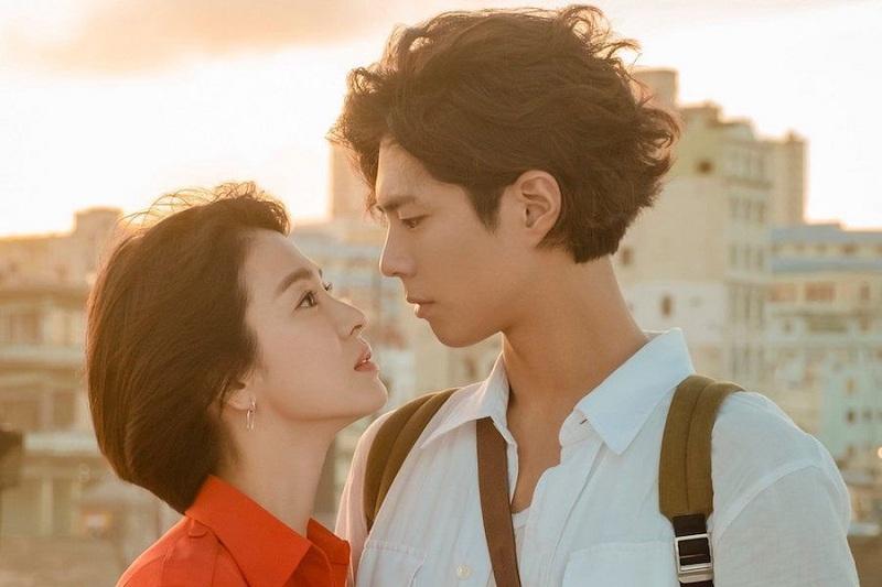 https: img.okezone.com content 2019 01 05 206 2000210 song-hye-kyo-dan-park-bo-gum-berciuman-rating-encounter-anjlok-KQ2WX4PdJE.JPEG