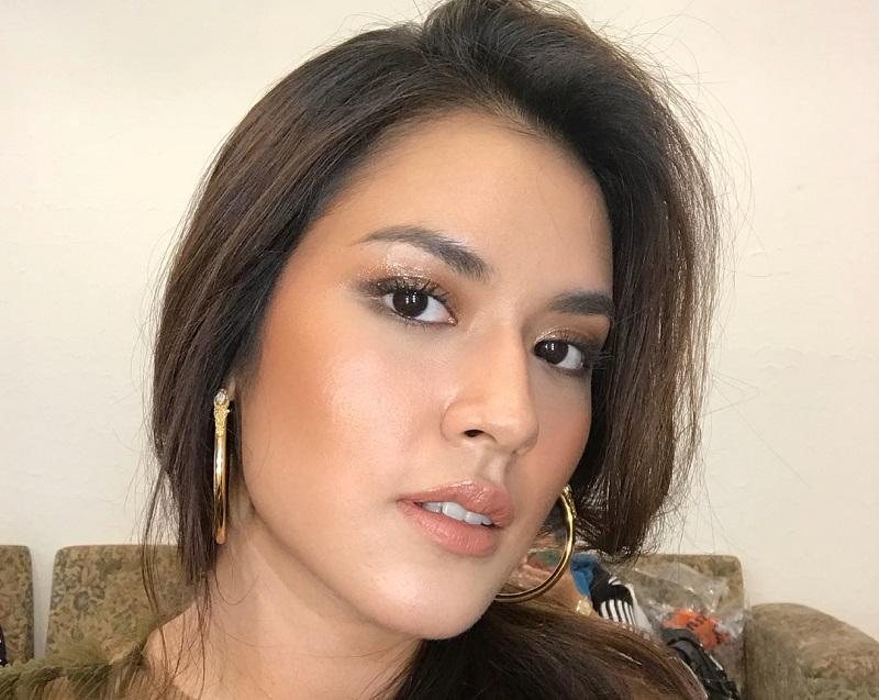 https: img.okezone.com content 2019 01 06 194 2000630 5-artis-cantik-ini-pantas-disebut-mantan-terindah-wommyJTQJ7.jpg