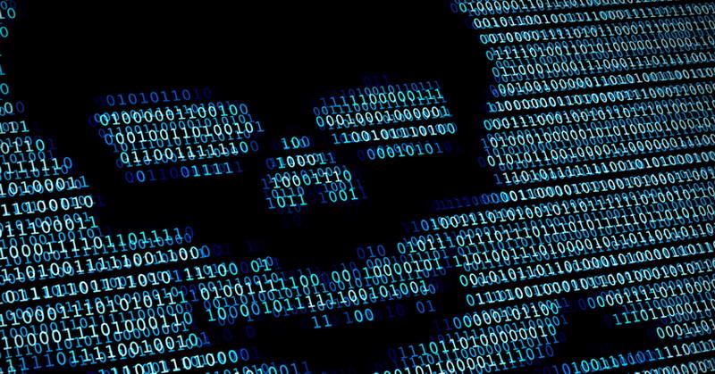 https: img.okezone.com content 2019 01 06 207 2000594 intip-prediksi-ancaman-siber-di-2019-fG2ypOZIw8.jpg