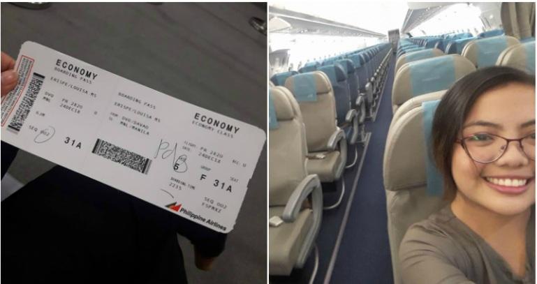 https: img.okezone.com content 2019 01 06 406 2000537 unik-wanita-ini-jadi-satu-satunya-penumpang-di-pesawat-komersial-hRQ9UHEbDS.jpg