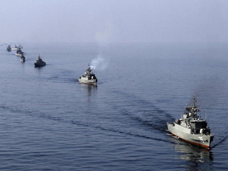 https: img.okezone.com content 2019 01 07 18 2001021 rusia-dan-iran-siap-gelar-latihan-militer-gabungan-di-laut-kaspia-bUJEcUpON6.jpg