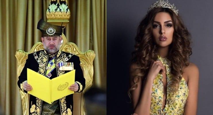 https: img.okezone.com content 2019 01 07 194 2001043 9-fakta-oksana-voevodina-istri-sultan-muhammad-v-yang-baru-mengundurkan-diri-kgJKNK2eBG.jpg