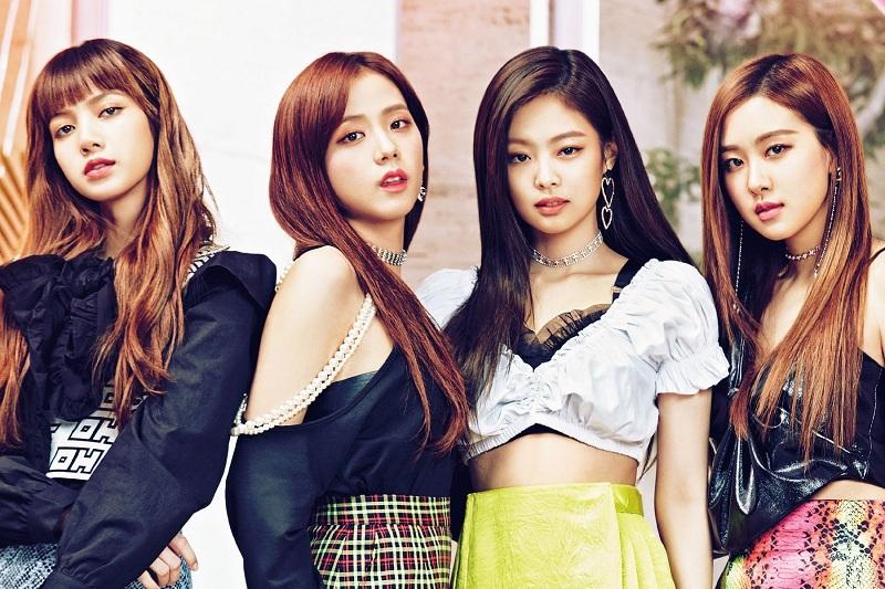 https: img.okezone.com content 2019 01 07 33 2000929 singkirkan-twice-dan-red-velvet-blackpink-jadi-girlband-terpopuler-di-korea-7pLGJJeIHd.jpg