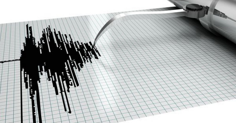 33 Kali Guncangan Susulan Terjadi Pasca-Gempa 6,6 SR di Maluku Utara : Okezone News