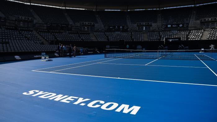 https: img.okezone.com content 2019 01 07 40 2001151 atp-gelar-turnamen-baru-pada-2020-sydney-dan-brisbane-terpilih-jadi-tuan-rumah-2DWqFkO2Fn.jpg