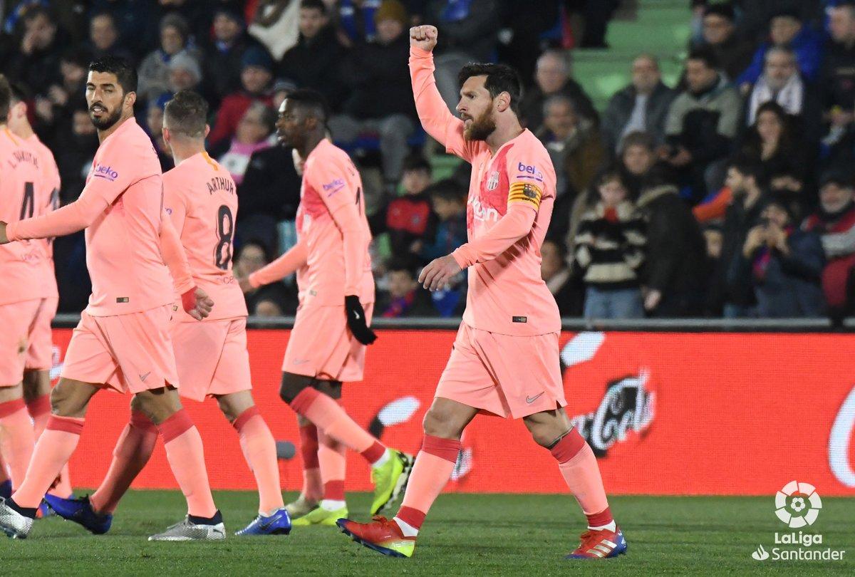 https: img.okezone.com content 2019 01 07 46 2000790 barcelona-tumbangkan-getafe-2-1-di-pekan-ke-18-liga-spanyol-2018-2019-ARTFTRu7YE.jpg