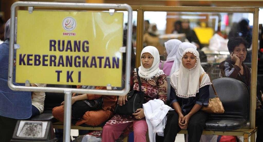 https: img.okezone.com content 2019 01 08 18 2001604 indonesia-kawal-kasus-pembunuhan-tki-di-singapura-lnBZOHvKvv.jpg