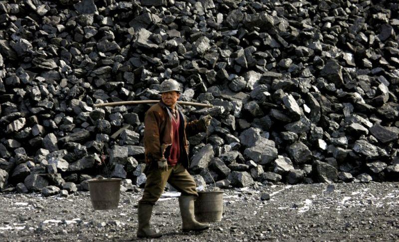 https: img.okezone.com content 2019 01 08 278 2001408 bumi-resources-bidik-produksi-batu-bara-90-juta-ton-Ok6PpzY9ey.jpg