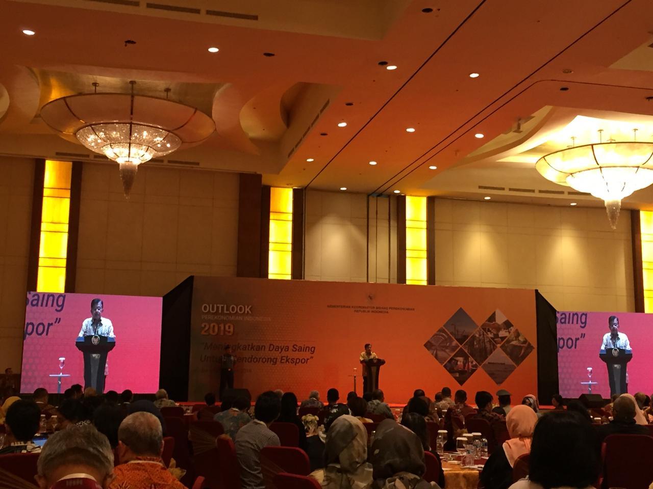 https: img.okezone.com content 2019 01 08 320 2001499 wapres-jk-ingin-indonesia-contoh-china-dalam-meningkatkan-daya-saing-LTdc8QsJKz.jpeg